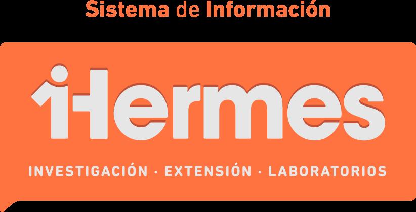 Sistema Hermes