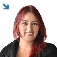 Carolina Suárez