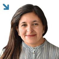 Viviana Cuesta
