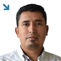 Mario Guerrero