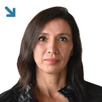 Luz Stella Silva