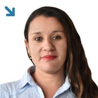 Ivón Torres