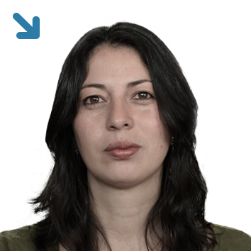 Johanna Castiblanco