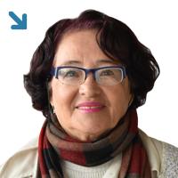 Lilia               Perilla