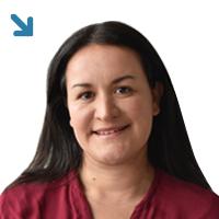 Mabel               Paola López
