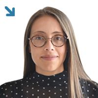 María Paula Molina