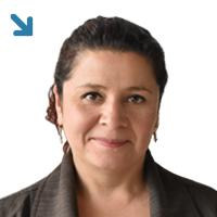Martha               Yenny Chacón