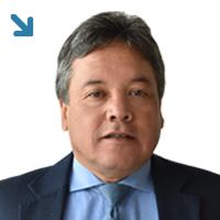 Ricardo Cañón