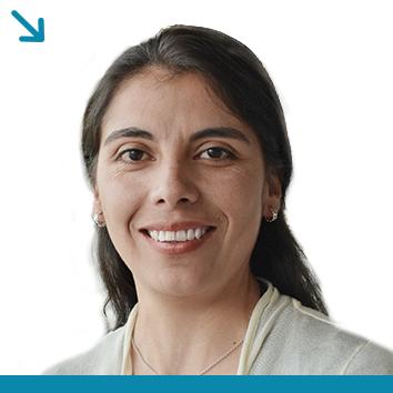 Viviana Barón