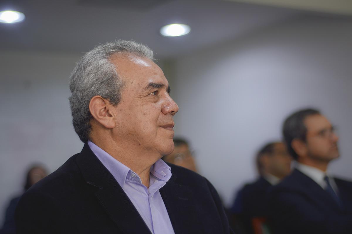 Édgar Prieto Suárez