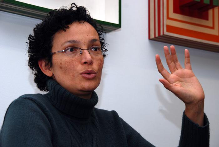 Natalia Ruiz Rodgers (2009)